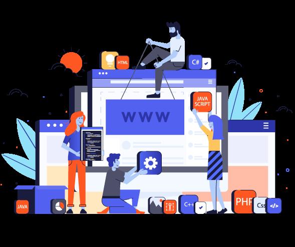 Un-Site-internet-pro